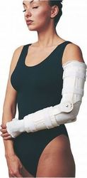 Ro+Ten Elbow Orthosis 728