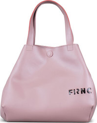 FRNC 1018 Dusty Pink