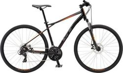 "GT Transeo Comp 28"" 2018"