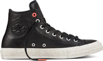 Converse Chuck Taylor All Star II 157457C