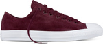 Converse Chuck Taylor All Star Plush Suede 157599C