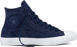 Converse Chuck Taylor All Star Plush Suede 157521C