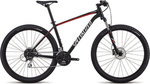 "Specialized Rockhopper Comp 29 29"" 2018"