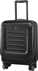Victorinox Spectra Expandable Global Carry-On 601286