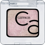 Catrice Cosmetics Art Couleurs Eyeshadow 120 Like and Subscribe