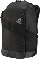 Reebok Backpack 24L BQ4775