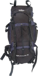 Colorlife Mountaineering 75lt 111 Dark Blue