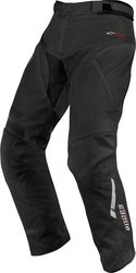 Alpinestars Andes Drystar Pants Short Black