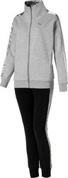 Puma Set Sweat Satin Suit 592504-01