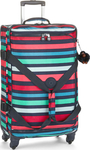Kipling Cyrah K1485821M Medium Spicy