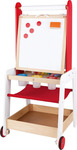 Hape Early Explorer Create & Display Easel