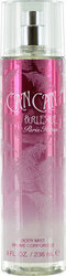 Paris Hilton Can Can Burlesque Body Mist 236ml