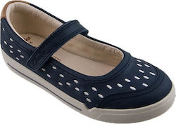 CLARKS ΜΠΑΡΕΤΑ ΚΟΡΙΤΣΙ LILFOLKLOU INF - 26126947