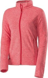 Head Midlayer 824427 Red