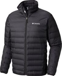 Columbia Lake 22 Down Jacket WO0839-010