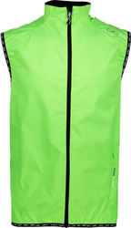 CMP Trail Vest Windproof M 3C47977-E101