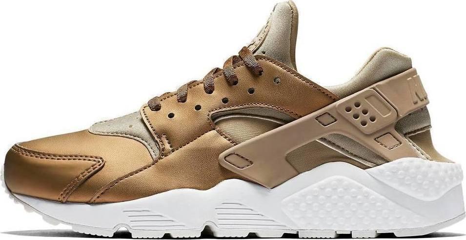 Προσθήκη στα αγαπημένα menu Nike Air Huarache Premium AA0523-201 a1127b12279