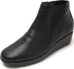 Ανατομικά Παπούτσια Parex - Skroutz.gr 188341b7429