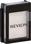 Revlon Colorstay Shadowlinks Oyster