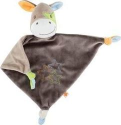 Fashy Little Stars My Cuddly Friend Donkey