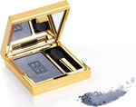 Elizabeth Arden Beautiful Color Eyeshadow 31 Periwinkle