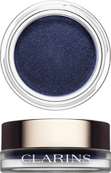 Clarins Ombre Matte Eyeshadow 10 Midnight Blue