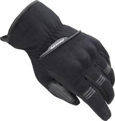 Γάντια Μηχανής AGVpro Χειμερινά - Skroutz.gr 47954080f85