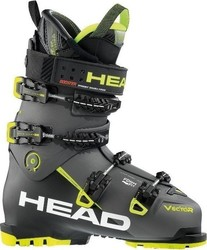 Head Vector Evo 130S 2018