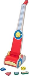 Melissa & Doug Vacuum Play Set