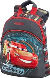 American Tourister 73446/6044