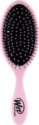 The Wet Brush Sorbet Pink