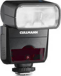 Cullmann CUlight FR 36F for Fujifilm