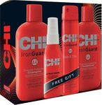 Farouk Systems Inc. Chi Iron Guard Thermal Protecting System