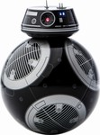 Sphero BB-9E App-Enabled Droid VD01ROW