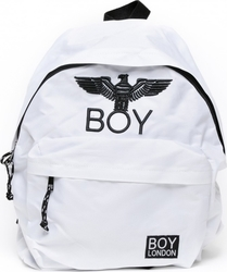 Boy London BLA-01 White
