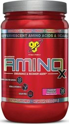 BSN Amino X 435gr Lime Cola