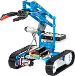 Makeblock Ultimate 2.0 Educational Kit Robot 90040
