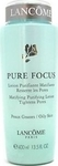 Lancome Pure Focus Lotion Oily Skin 200ml