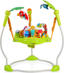 Moni Bungee Jungle Jumper