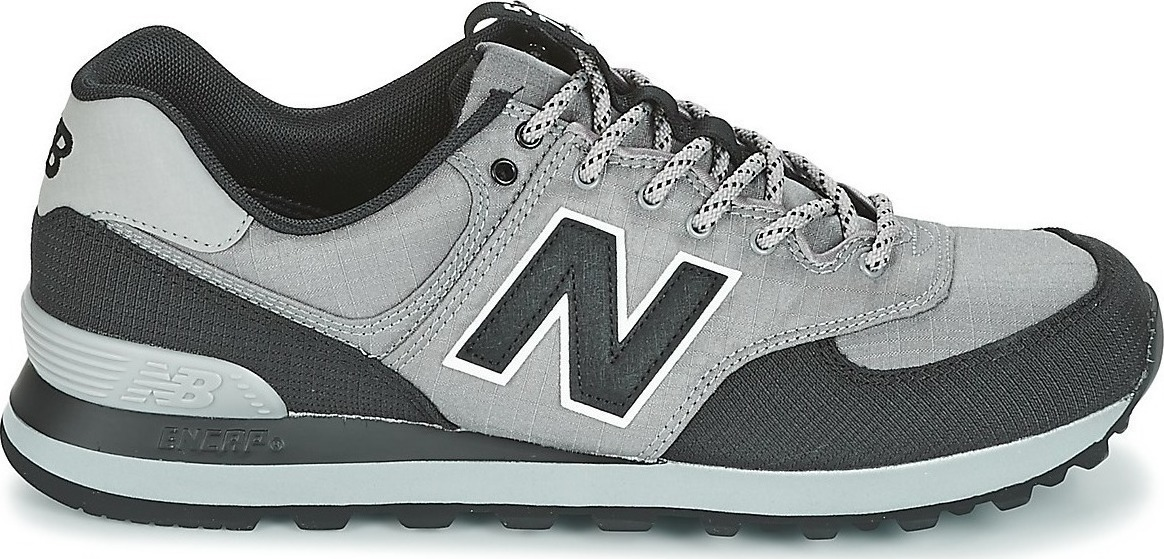 new balance ml574ptd