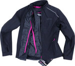 AGVpro Secret Soft Shell ladies Black