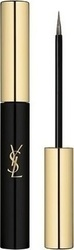 Ysl Couture Eyeliner 7 Silver