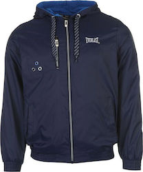 Everlast Geo 609001 Navy