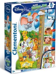 Μaxi Double Fun-disney Classics 30pcs (20309) As Company