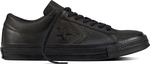 Converse One Star x Engineered Garments Leather 160280C