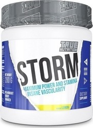 True Nutrition Storm 280gr Peach