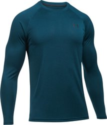 Under Armour Tech Patterned 1264220-918