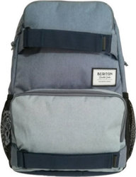 Burton Τreble Yell AC173831 Sky Heather