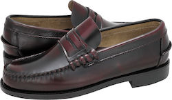 Loafers Sea & City Maussane