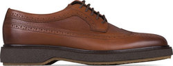 Oxford and Brogues ανδρικά Marco Ferretti Ταμπά 111737MF